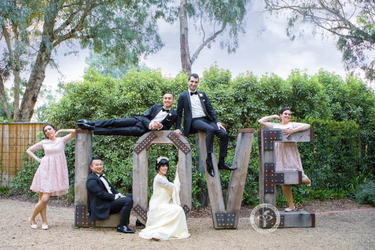 Ballara Receptions Wedding Venue Field Of Vision Photography